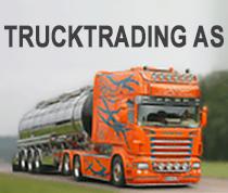 Trucktrading AS