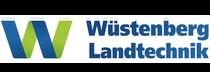 Wüstenberg Landtechnik  Börm GmbH & Co.KG