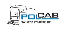 POLCAB N.Gamoń sp. jawna