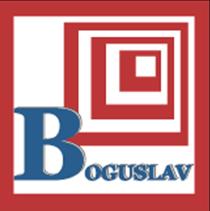 "PAT ""Boguslavska silgosptehnika"""