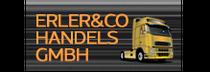 Erler&co Handels GmbH