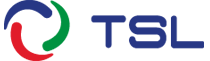 TSL Sp. z o.o.