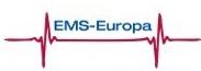 EMS -Schulz