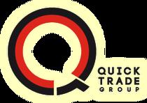 Quick Trade Group s.r.o