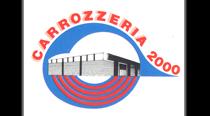 NUOVA CARROZZERIA 2000 SRL