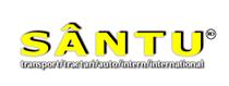 SC Santu Auto Company SRL