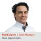 Rob Kuipers