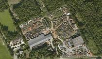 Zona comercial A.M. Hommeles B.V.