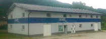 Zona comercial ROSI Teh