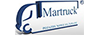 MARTRUCK Sp z o.o.