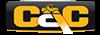 C&C PROFESSIONAL MACHINERY SALES