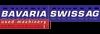 Bavaria Swiss AG